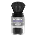 Bosley Hair Thickening Fibers Applicator Brush
