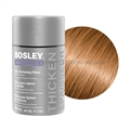 Bosley Hair Thickening Fibers, Light Brown