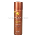 Body Drench Quick Tan Sunless Tanning Mist - 6 oz