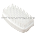 Star Nail Deluxe Nail Scrub Brush