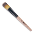 Beauty Strokes Foundation Brush -  Liquid/Cream