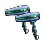 Andis Ceramic Tourmaline Hair Dryer - 1875 Watt 80415 (Buy 2 Deal)