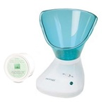 The Home Facial System