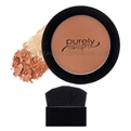 Purely Pro Cosmetics Bronzer Golden Goddess