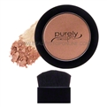 Purely Pro Cosmetics Bronzer Sunkissed
