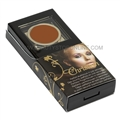 Christian Cosmetics Eyebrow Makeup Kit, Bronze