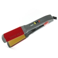 "CHI Turbo Digital Ceramic Flat Iron - 1 1/2"" GF1539D"