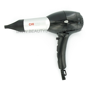 CHI Pro Low EMF Ceramic Hair Dryer GF1505