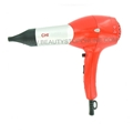CHI Turbo Low EMF Hair Dryer GF1541