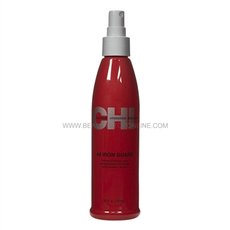 CHI 44 Iron Guard Thermal Protection Spray - 8.5 oz