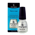 China Glaze First & Last 70522