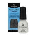 China Glaze Patent Leather Top Coat 70279