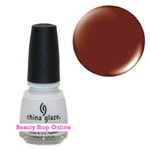 China Glaze Core Colours - Hippie Chic (#70532)