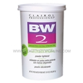 Clairol BW2 Powder Lightener 32 oz