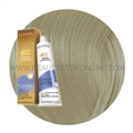 Clairol Professional Premium Creme 12A High Lift Cool Blonde