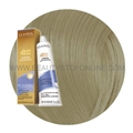 Clairol Professional Premium Creme 9AA Very Light Ultra Cool Blonde