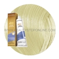 Clairol Professional Premium Creme 12GN High Lift Gold Neutral Blonde