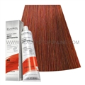 Clairol Professional Premium Creme Demi 6R Dark Red Blonde