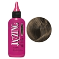 Clairol Jazzing Temporary Hair Color 94 Ebony