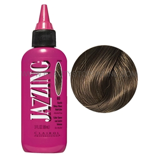 Clairol Jazzing Temporary Hair Color 96 Coffee Bean
