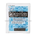 Clairol Kaleidocolors Tonal Powder Lightener Blue - 1 oz