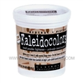 Clairol Kaleidocolors Tonal Powder Lightener Neutral - 8 oz