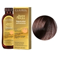 Clairol LiquiColor Permanente 5NN Lightest Rich Neutral Brown