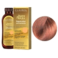 Clairol LiquiColor Permanente 5RR Lightest Intense Red