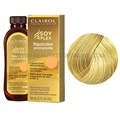Clairol LiquiColor Permanente 10GN/12G2 Lightest Gold Neutral Blonde