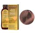 Clairol LiquiColor Permanente 4RR/204RR Light Intense Red