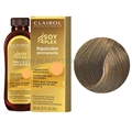 Clairol LiquiColor Permanente 6AA/32D Dark Ultra Cool Blonde