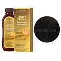 Clairol LiquiColor Permanente 2AA/48D Dark Ultra Cool Brown