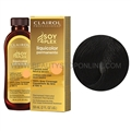Clairol LiquiColor Permanente 1AA/52D Ultra Cool Black