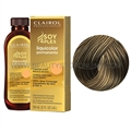 Clairol LiquiColor Permanente 6G/74G Dark Golden Blonde