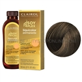 Clairol LiquiColor Permanente 6N/86N Dark Neutral Blonde