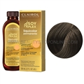 Clairol LiquiColor Permanente 5A/94DN Lightest Cool Brown
