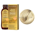 Clairol LiquiColor Permanente 12N/HL-N HiLift Ultra Neutral Blonde