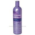 Clairol Shimmer Lights Shampoo Blonde & Silver 16 oz