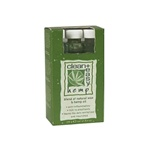 Clean & Easy Medium Hemp Wax Refill - 3 pack (#41640)