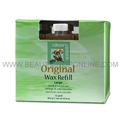 Clean & Easy Large Original Formula Wax Refills - 12 pack 41612