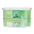 Clean & Easy Original Pot Wax 41150
