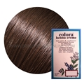 Colora Henna Creme Brown 2 oz