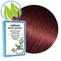 Colora Henna Powder Burgundy 2 oz