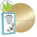 Colora Henna Powder Natural 2 oz