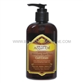 One 'n Only Argan Oil Curl Cream - 10 oz
