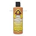 One 'n Only Argan Oil Moisture Repair Conditioner - 12 oz