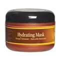 One 'n Only Argan Oil Hydrating Mask - 8 oz