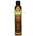 One 'n Only Argan Oil Hair Spray 10 oz