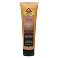 One 'n Only Argan Oil Restorative Mask - 8.5 oz