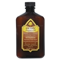 One 'n Only Argan Oil Treatment 8 oz